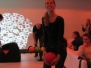 02-07-2014-seizoensafsluiting-bowlen