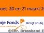 21-03-2015-nl_doet
