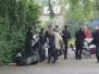 29-06-2014-openluchtdienst-en-koffieconcert-in-hurdegaryp