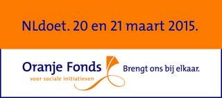 NL Doet 2015