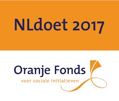 nldoet-2017